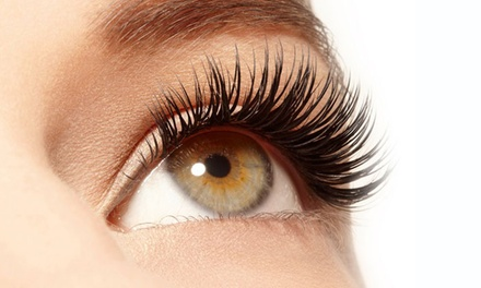 13b5ab03447 Seattle Eyelash Extensions - Deals in Seattle, WA | Groupon