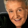 Up to 30% Off Bill Anderson Concert