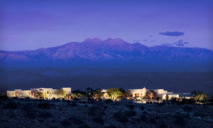 CopperWynd Resort and Club - Fountain Hills, AZ: One- or Two-Night Stay at CopperWynd Resort and Club in Fountain Hills, AZ