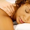 Up to 60% Off at Massage Bliss