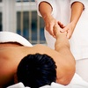 Up to 56% Off at Massage by Sara