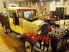 Visite et dégustation au musée de la bière