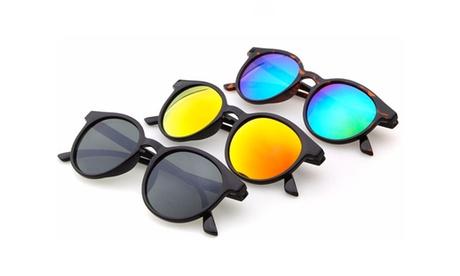 1 o 2 paia di occhiali da sole Caprice disponibile in vari...