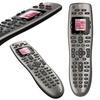 Logitech Harmony 650 Remote Control