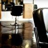 61% Off Salon Services at Model Call Salon