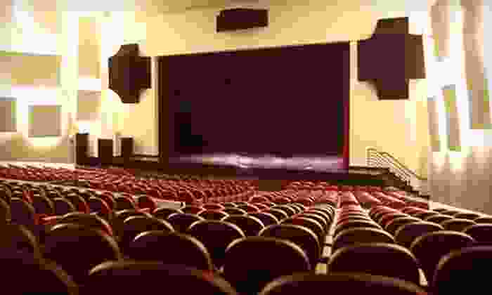 """Imitation of Life"" - The Harold Washington Cultural Center: ""Imitation of Life"" Play for Two at Harold Washington Cultural Center on February 9, 10, or 17 (Up to $152.30 Value)"