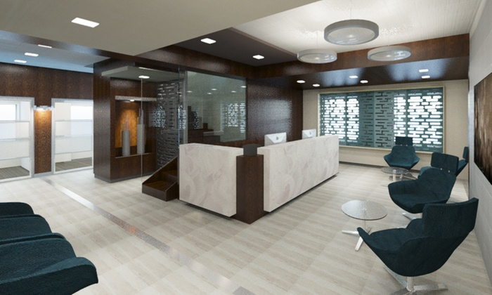 Jay Suites - Financial District: $82 for $149 Groupon — Jay Suites