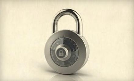 Vault Self-Storage - Vault Self Storage in