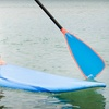 Up to 57% Off Watersports Tour or Class