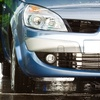Up to 56% Off Car-Wash Packages in Santa Clara