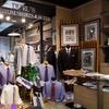 54% Off Custom Men's Suit