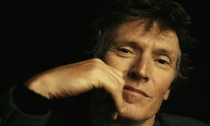 Steve Winwood - Lower Queen Anne: $37 to See Steve Winwood at McCaw Hall on November 12 at 8 p.m. (Up to $75.24 Value)
