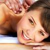 57% Off Massage
