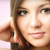 Up to 62% Off Facial or Microdermabrasions