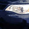 Up to 55% Off Auto Services in Altamonte Springs