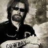 Ronnie Dunn – Up to Half Off Country Concert