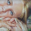Up to 67% Off Art Work from Artistic Inspirations