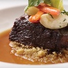 Michelin-Recommended Dinner for Two Up at Vareli Restaurant Up to 61% Off