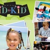 60% Off Clothing, Toys, and More at Kid to Kid