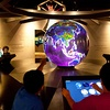 Canada Science and Technology Museum – Half Off Admission