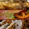 53% Off at City Diner in Metairie