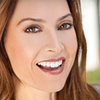 Up to 70% Off Dental Services