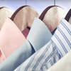 Up to 70% Off Organic Dry Cleaning