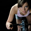 53% Off Training Sessions at Fit Bodies
