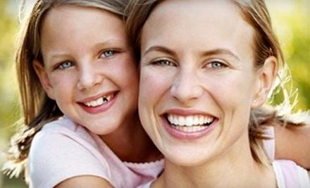 Fox Valley Dental - Fox Valley Dental in Neenah