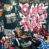 Up to 62% Off Custom Sparkly Shirts