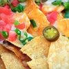 $10 for Mexican Fare at Rudy's Tenampa Taqueria