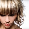 Up to 76% Off at Angus Mitchell Salon
