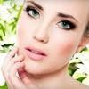 Half Off Facials at Bella Cheveux Salon & Spa