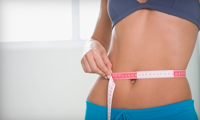 Metabolic Medical Center - Multiple Locations: $99 for Initial Weight-Loss Assessment and Two-Week Weight-Loss Plan at Metabolic Medical Center ($234 Value)