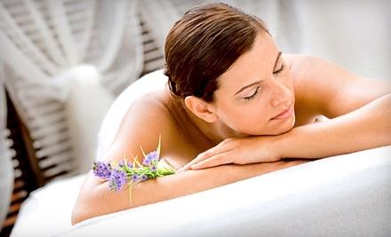 Shiatsu & Massage Center - Shiatsu & Massage Center in Honolulu