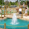 Up to 49% Off Mini Golf in Middleton