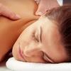 52% Off Massage in New Port Richey