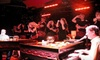 Bogart's Place Presents Double Ditty's - Apple Valley: Piano-Bar Outing for Four or Eight at Bogart's Place Presents Double Ditty's in Apple Valley (Up to 58% Off)