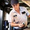 53% Off Oil Change at Airline Quick Lube
