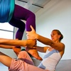 Up to 63% Off Yoga Classes in Bountiful