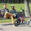 Emojo Electric Bike