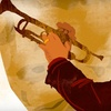 Up to Half Off Tickets to Jazz Festival