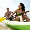 51% Off Beach-Equipment Rentals