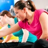 Up to 82% Off Gym Membership or Fitness Classes