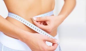 Perfect Sun: Cryo-4S-Behandlung mit Muskelstimulation (EMS) für 1 oder 2 Zonen nach Wahl bei Perfect Sun (bis zu 64% sparen*)