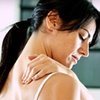 90% Off Chiropractic Treatment Package