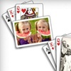 Up to 58% Off Custom Playing Cards