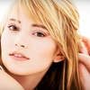 Up to 65% Off Salon Package at Eden Organics