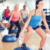 Up to 92% Off Boot Camp from Fit For Life
