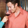 Half Off Winery and Vineyard Tour in Hood River